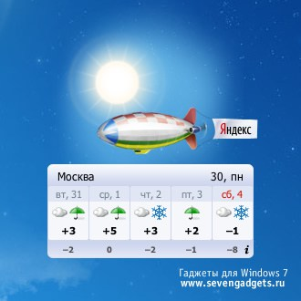 Погода в гойтхе на 3 дня