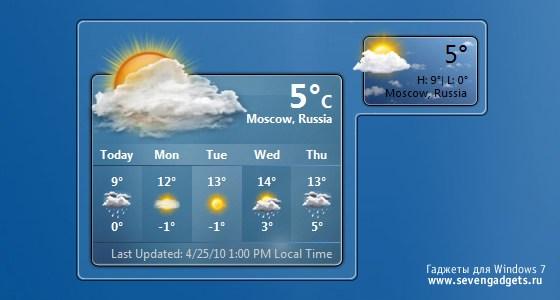 Погода в москве на 14 гисметео на октябрь 2016