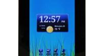 E Fun Next6 – планшетник с андроид всего за 280 долларов