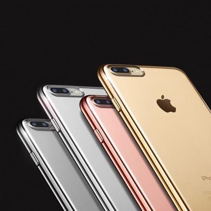 Картинки по запросу Чехлы для Айфон 7