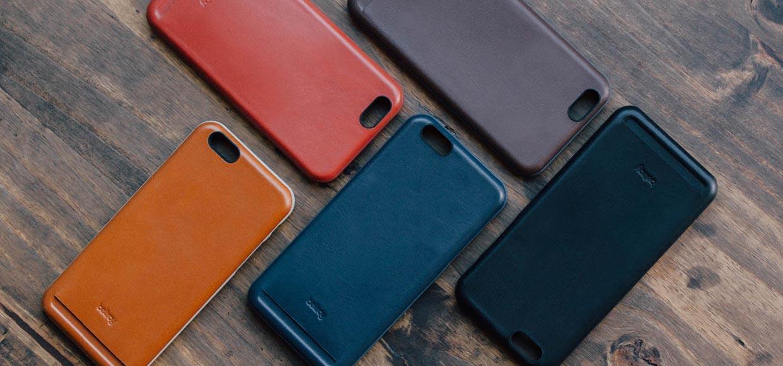 лучшие аксессуары для Iphone 8 и PLUS